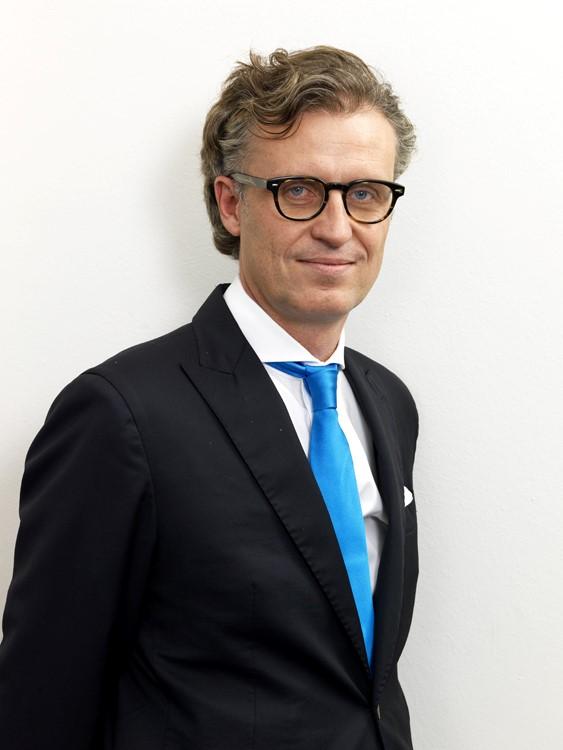 Benjamin Binet, Gemalto