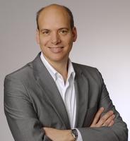 Thorsten Krüger, CEE Gemalto