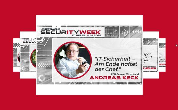 german-mittelstand-security-week-2021