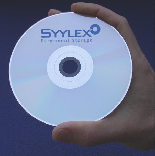 Foto: Syylex AG, Villingen-Schwenningen