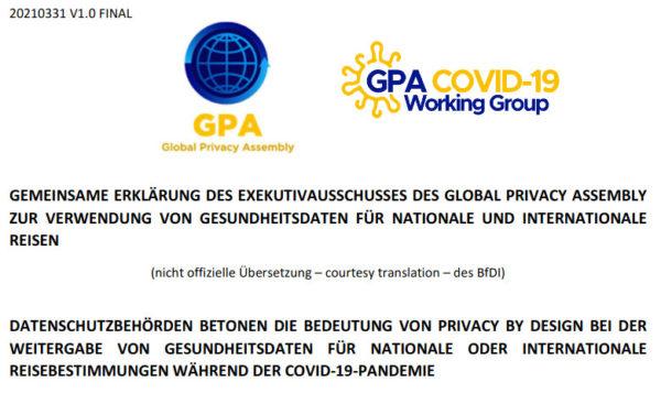 gpa-covid-19-gemeinsame-erklaerung