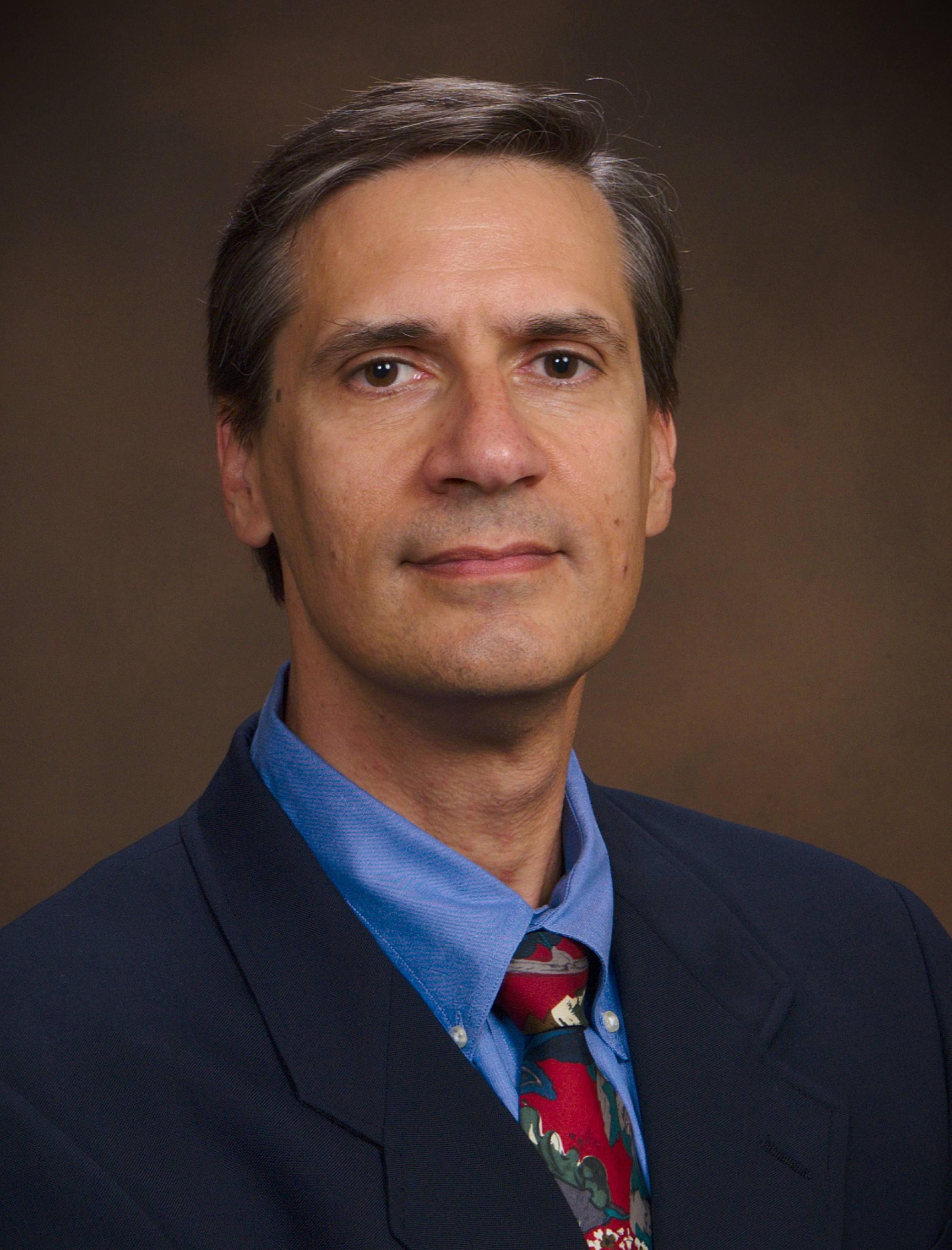 Greg Kazmierczak, CTO von Wave Systems Corp.