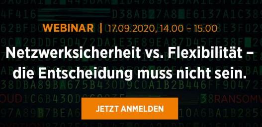 handelsblatt-webinar-netzwerksicherheit-versus-flexibilitaet-17092020