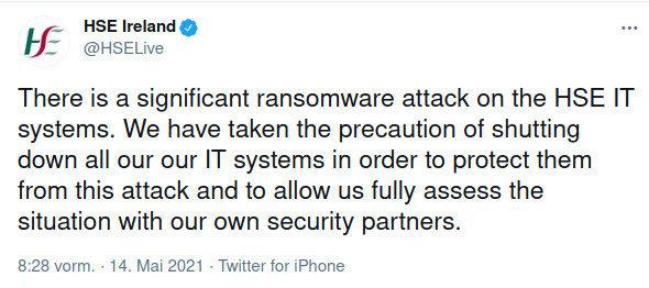 hse-twitter-meldung-ransomware-140521