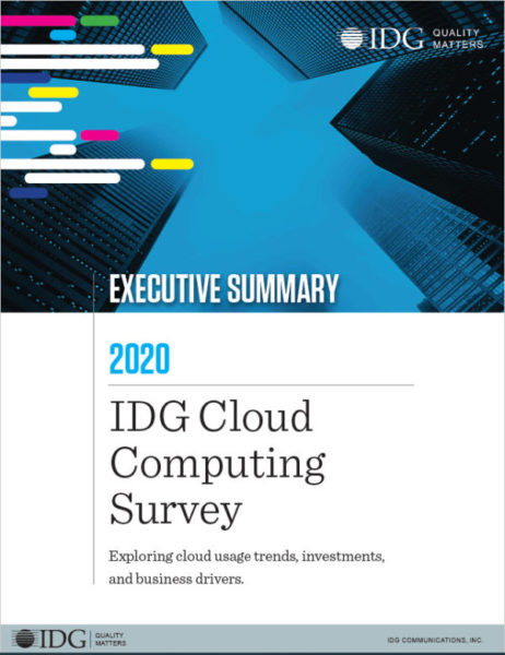idg-cloud-executive-summary-2020-cover