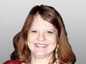 Catherine Bischofberger