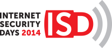 Internet Security Days 2014