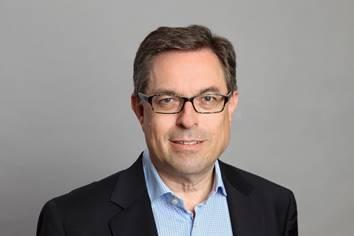 Rainer M. Richter