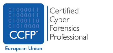 Certified Cyber Forensic Professional
