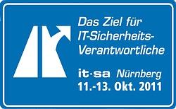 Abbildung: SecuMedia Verlags GmbH, Gau-Algesheim