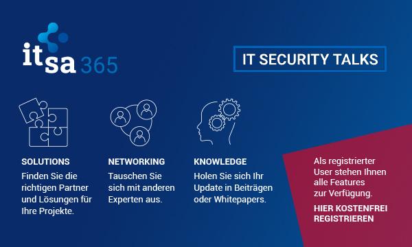 it-sa-365-it-security-talks-2021-2