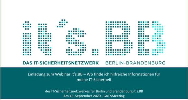 its-bb-online-seminar-informationen-it-sicherheit
