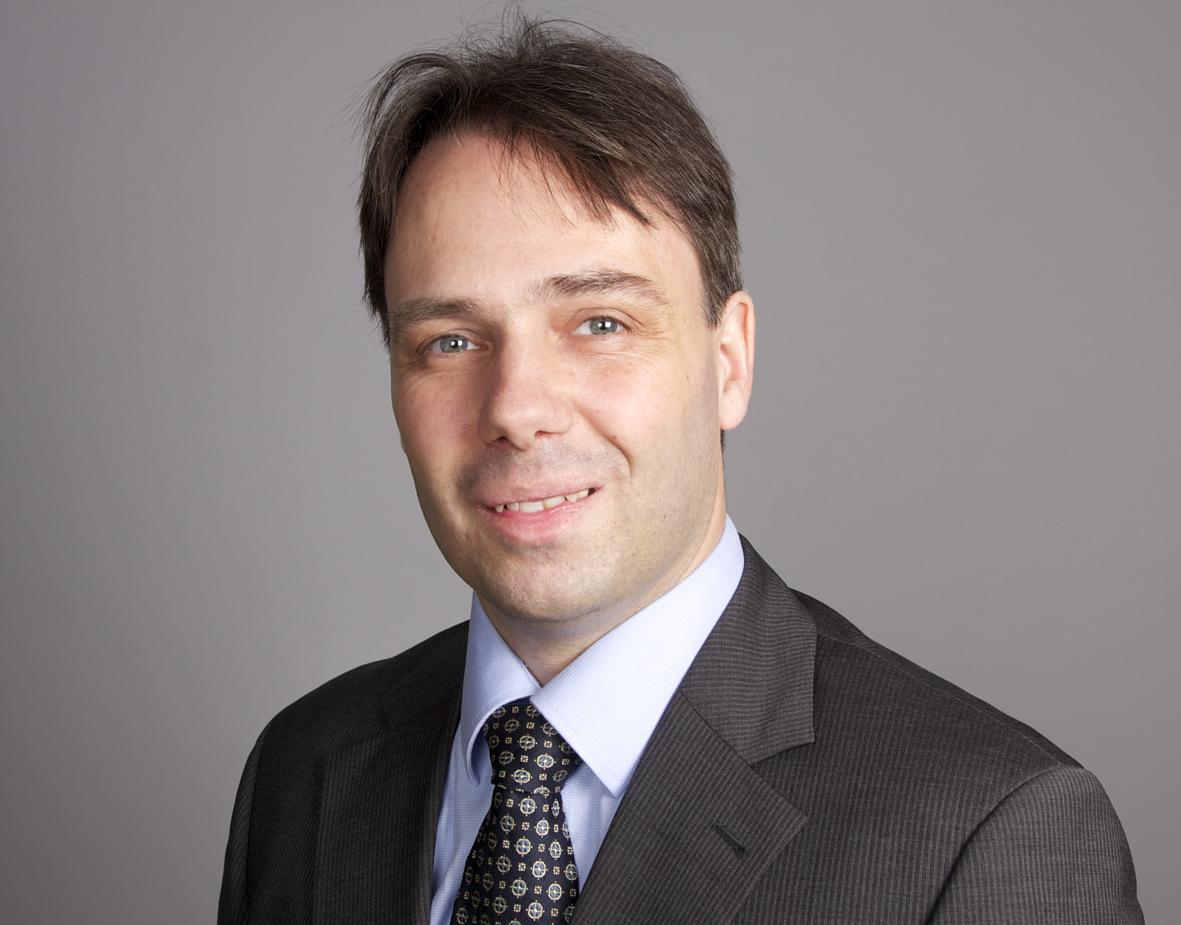 Jan-Tilo Kirchhoff