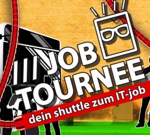 Abbildung: YOUNG TARGETS Agentur für Jugend- und Trendmarketing, Berlin