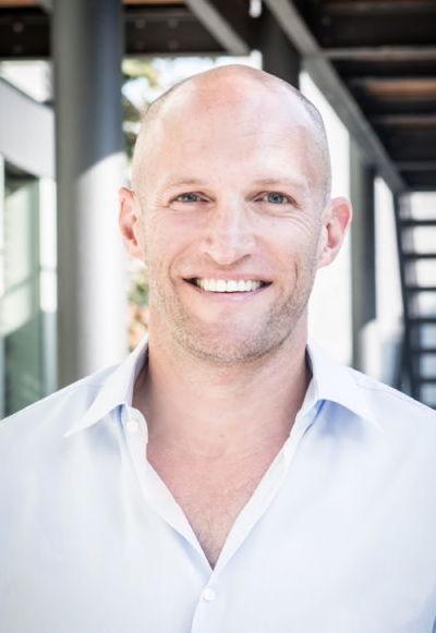 Jochen Koehler ist Regional Director DACH bei Bromium.
