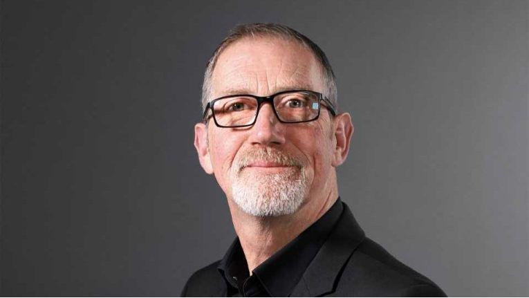Jürgen Venhorst, Country Manager der DACH-Region bei Netwrix