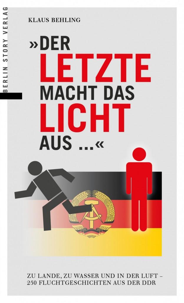 Abbildung: BERLIN STORY VERLAG