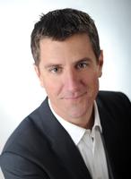 Kristian von Mejer, Forescout Technologies Inc.
