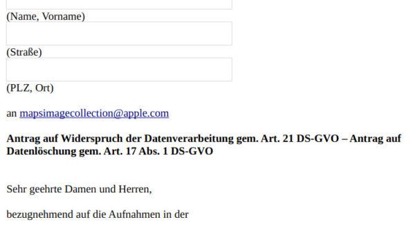 lfdi-m-v-antrag-auf-datenloeschung-apple-kamerafahrten