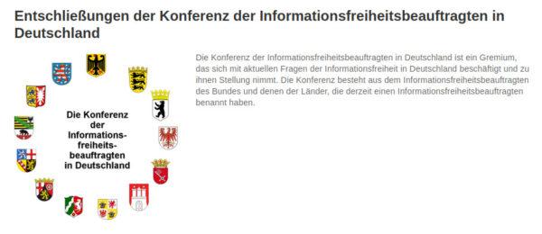 lfdi-rlp-40-konferenz-informationsbeauftragte-deutschland