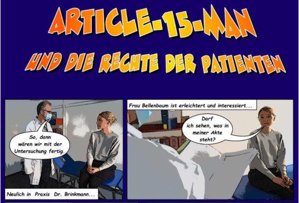 lfdi-rlp-kurzcomic-article-15-man-und.die rechte-der-patienten
