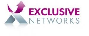 Abbildung: Exclusive Networks Deutschland GmbH, München