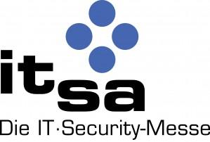 logo_itsa-k_