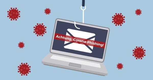 m2solutions-zunahme-phishing-corona-krise
