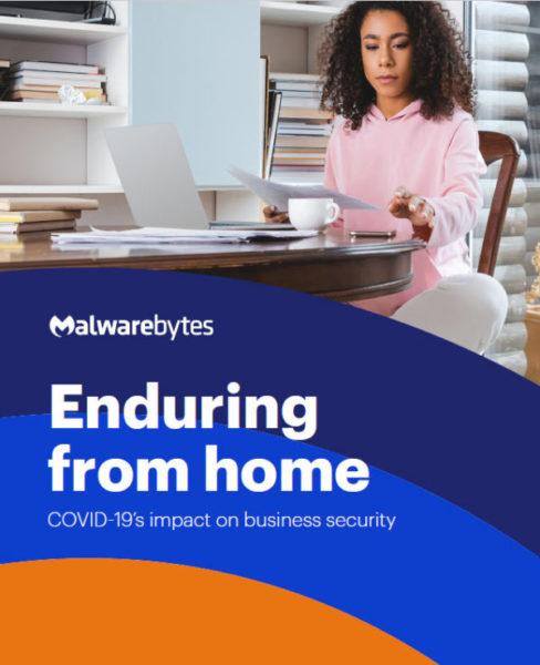 malwarebytes-report-enduring-from-home