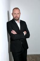 Markus Auer, Regional Manager Central Europe bei Threat Quotient