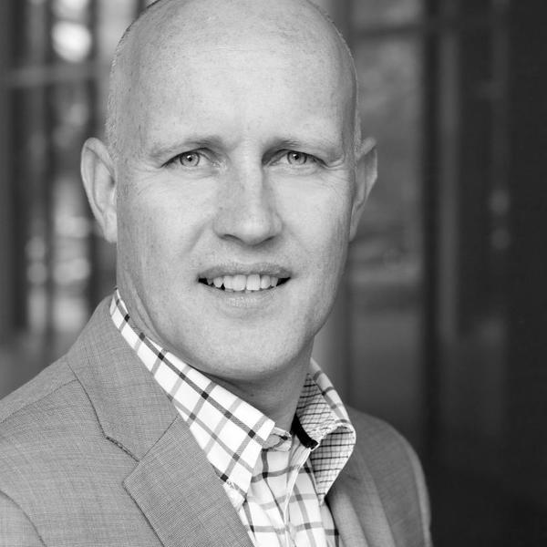 Markus Schaffrin, Security-Experte und Geschäftsbereichsleiter Mitgliederservices im eco