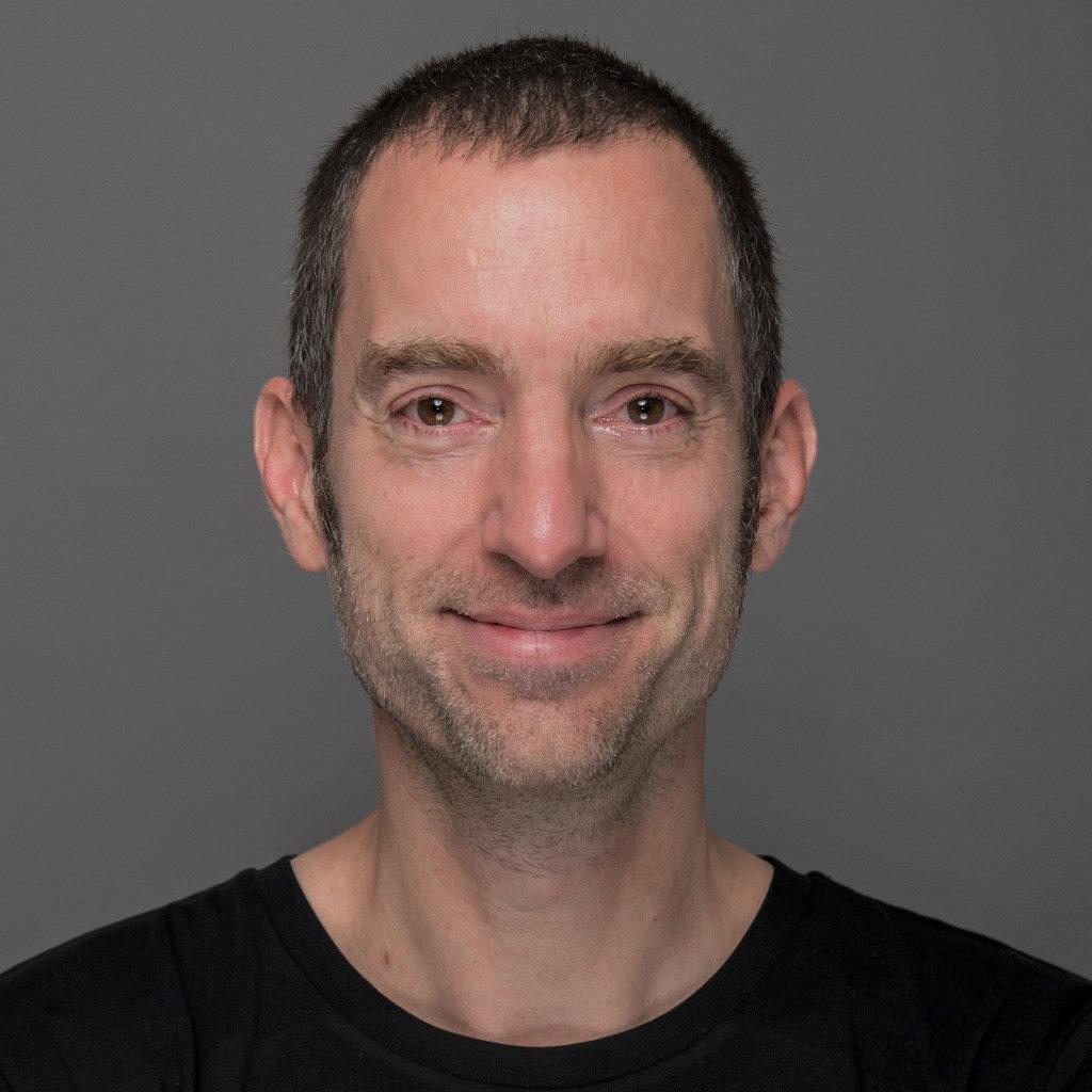 Mathias Kettner, Gründer von tribe29