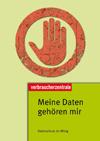 Abbildung: Verbraucherzentrale Hamburg e.V.