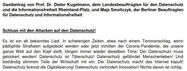 meinungsbeitrag-lfdi-rlp-ber-datenschutz-2021