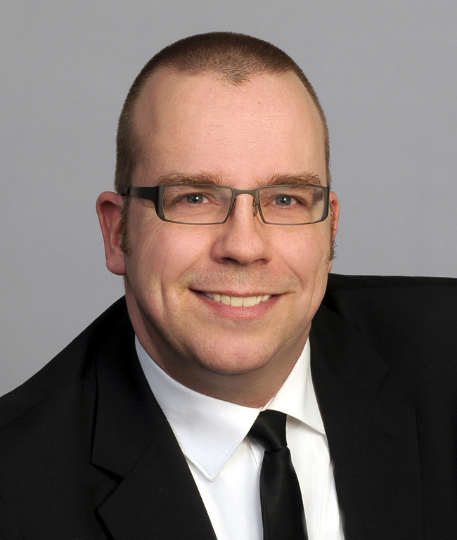 RA Michael Kamps, CMS Hasche Sigle
