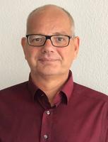 Michael Tullius, Regional Director DACH, Radware