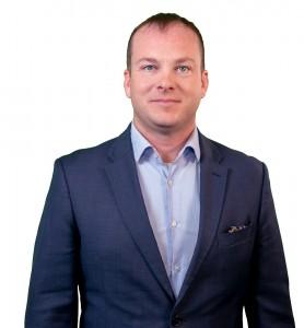 Josh Douglas: Unternehmen helfen, fundiertere Entscheidungen zur Stärkung ihrer Sicherheit zu treffen
