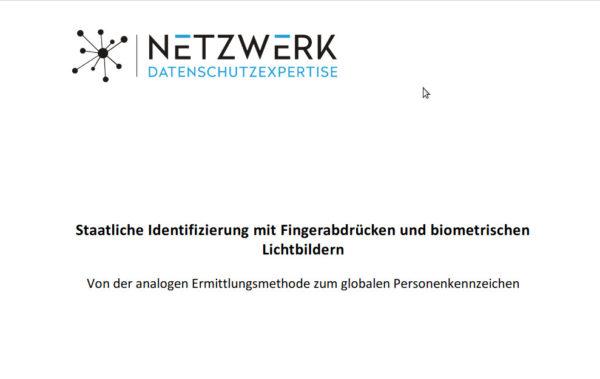 netzwerk-datenschutzexpertise-biometrische-personenkennzeichen
