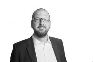 René Bader, NTT Security