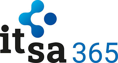 nuernberg-messe-logo-it-sa-365