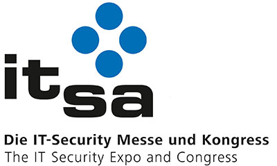 nuernberg-messe-logo-it-sa.jpg