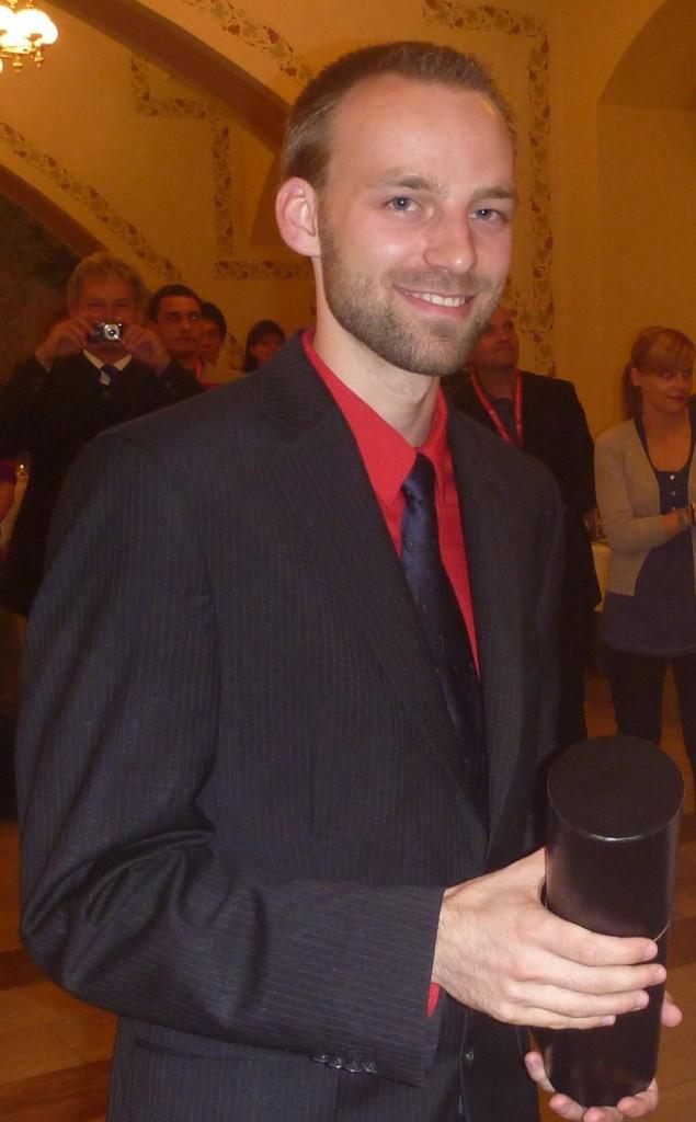 Foto: Österreichische Computer Gesellschaft