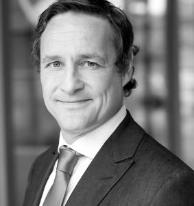 Oliver Süme, eco Vorstand Politi & Recht