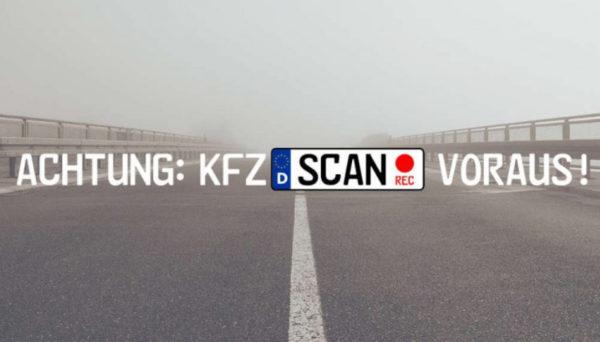 piratenpartei-deutschland-warnung-kfz-scan