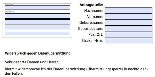 piratenpartei-formular-widerspruch-datenuebermittlung-meldeamt-600
