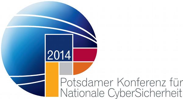 Potsdamer Konferenz für CyberSicherheit 2014
