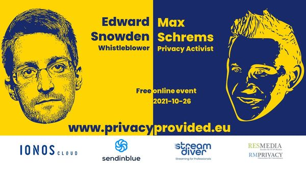 privacy-provided-edward-snowden-max-schrems-261021