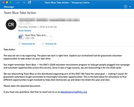 proofpoint-e-mail-koeder-mit-infiziertem-dateianhang-zur-verbreitung-der-emotet-malware