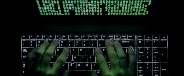 proofpoint-germany-symbolbild-hacker