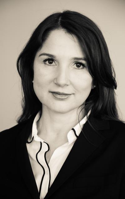 Simone Rosenthal ist Rechtsanwältin und Partnerin von Schürmann Wolschendorf Dreyer und Geschäftsführerin der ISiCO Datenschutz GmbH